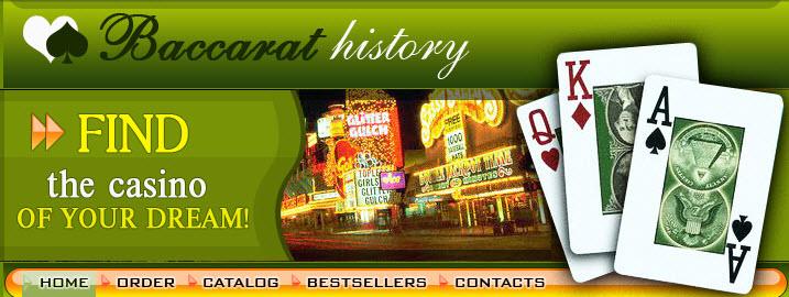 Best casino on net buy old slot machines las vegas